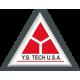 YS Tech