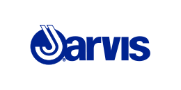 jarvis logo