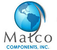 Matco Components